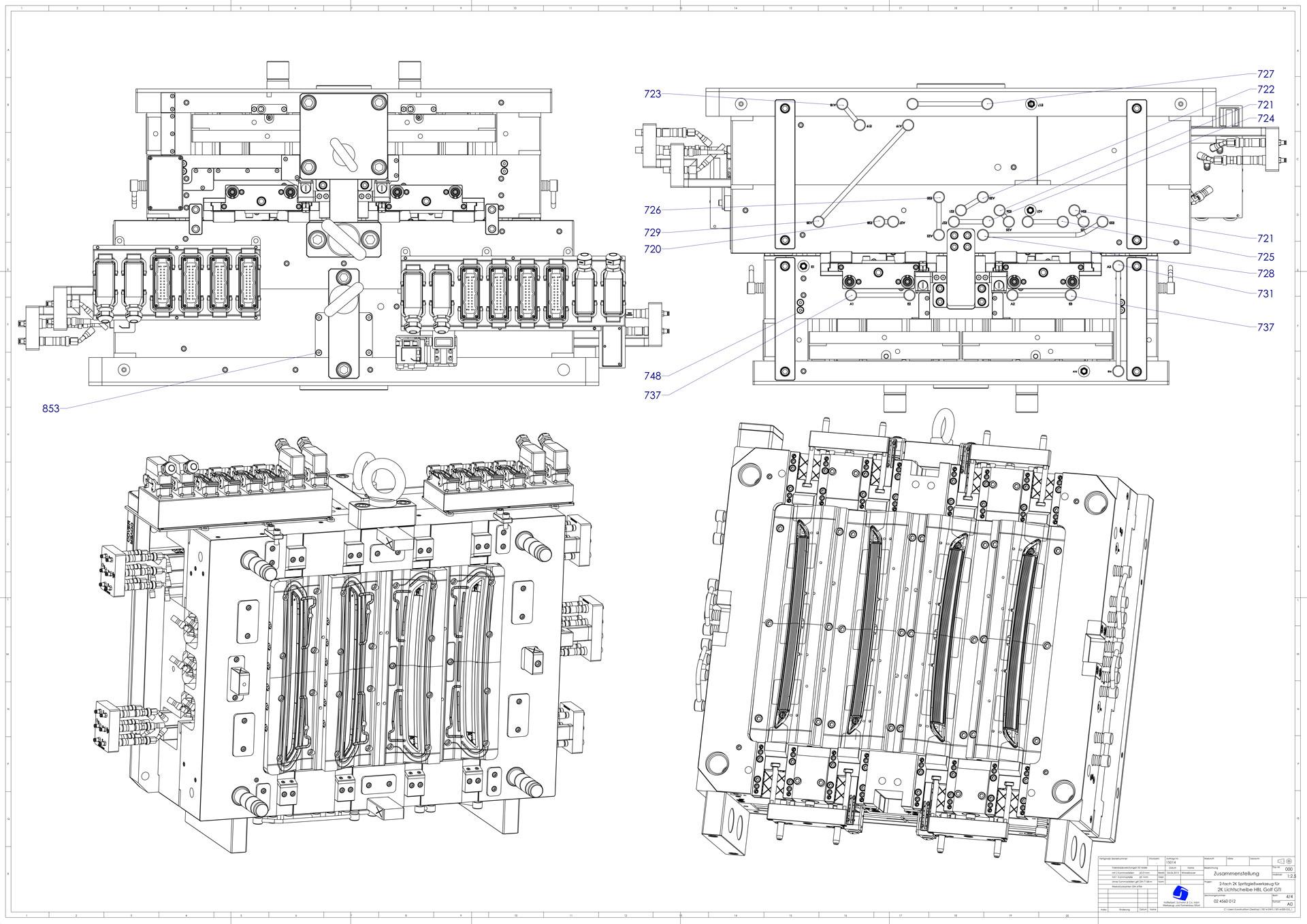 15014-000-ZUS-4