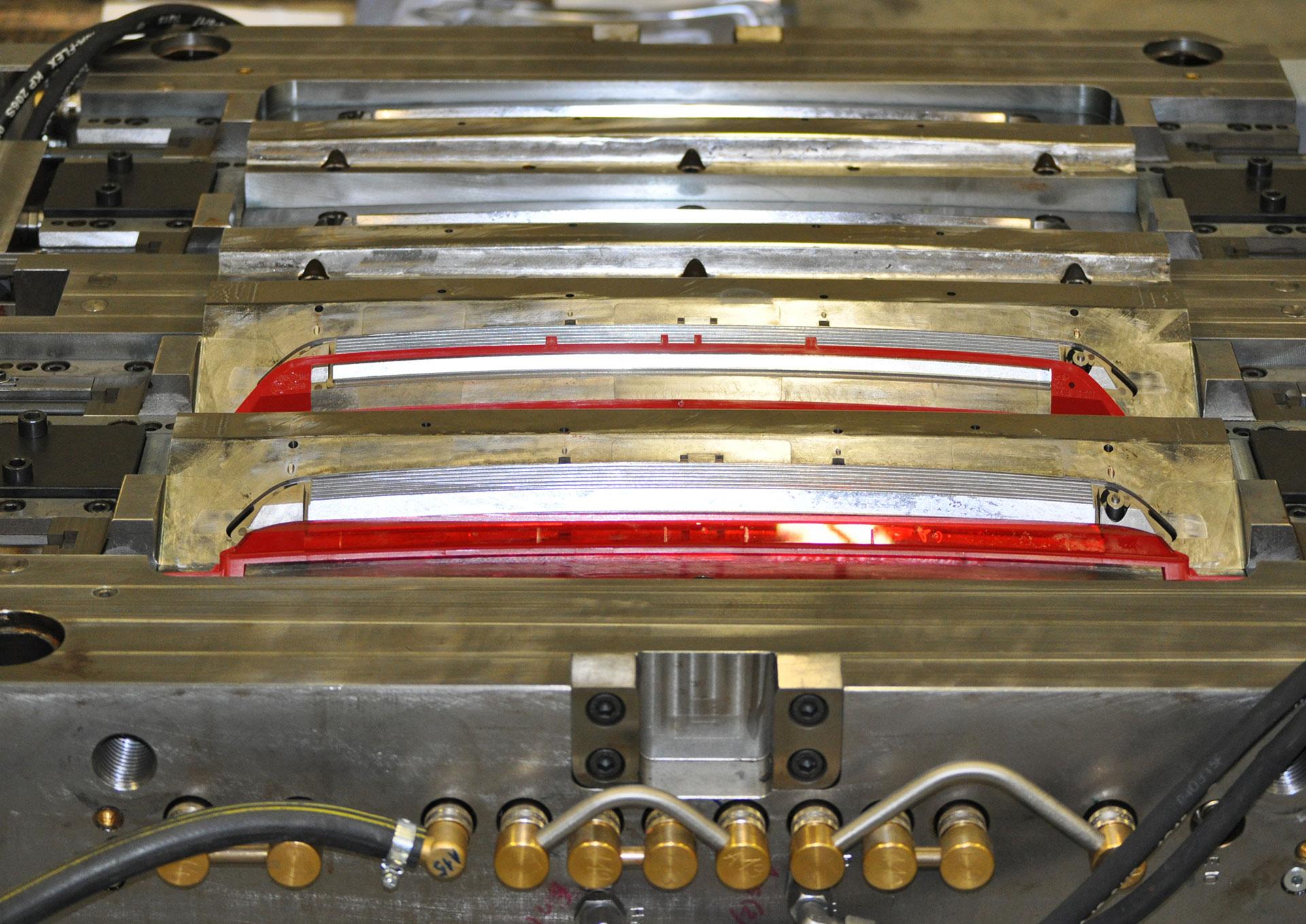DSC_8112-werkzeugbau