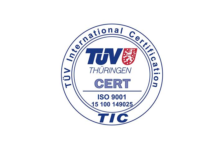 Zertifikat-deutsch-2015