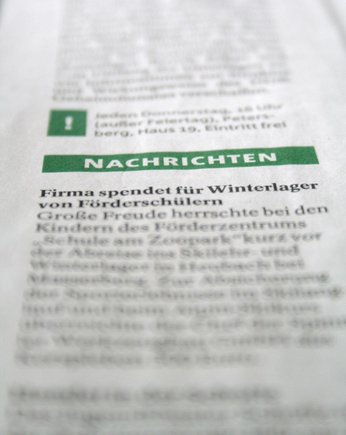 Werkzeugbau-unterstuetzt-erfurter-foerderschule