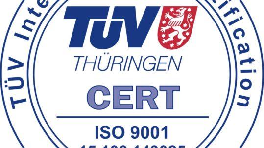 149025_zeichen
